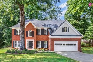 11130 Quailbrook Chase, Johns Creek, GA 30097 - MLS#: 6063829