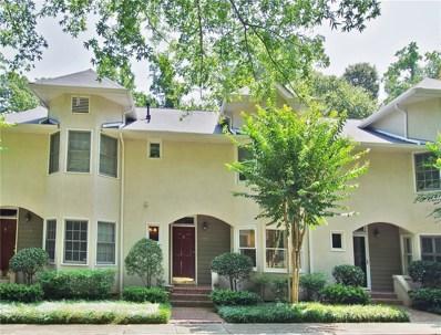 1227 Oak Park Dr NE, Atlanta, GA 30306 - MLS#: 6063870