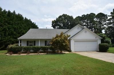 63 Glenabbey Dr NW, Cartersville, GA 30120 - MLS#: 6063912