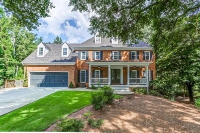 235 Shadowbrook Dr, Roswell, GA 30075 - MLS#: 6063927