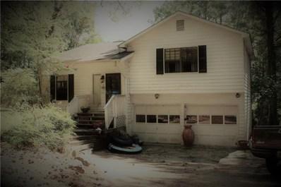 523 Victoria Rd, Woodstock, GA 30189 - MLS#: 6063932