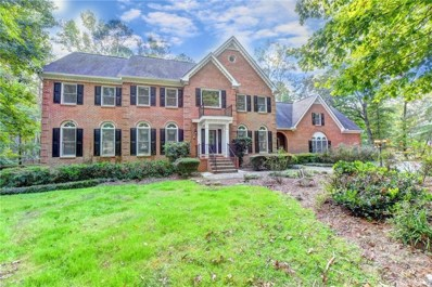 1250 Silverwood Court, Lawrenceville, GA 30043 - MLS#: 6063940