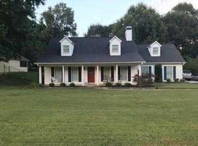 1885 Ashton Brooke Ln, Buford, GA 30519 - MLS#: 6063954