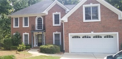 1250 Rivershyre Pkwy, Lawrenceville, GA 30043 - MLS#: 6063975
