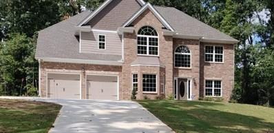 895 Allgood Rd, Stone Mountain, GA 30083 - MLS#: 6064086