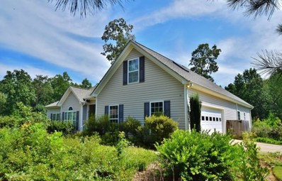 19 Oak Creek Way, Dawsonville, GA 30534 - MLS#: 6064091
