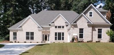 901 Allgood Rd, Stone Mountain, GA 30083 - MLS#: 6064156