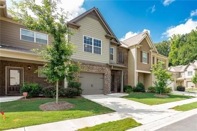 249 Madison Ave, Acworth, GA 30102 - MLS#: 6064161