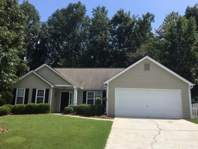 1285 Riverside Walk Xing NE, Sugar Hill, GA 30518 - MLS#: 6064181