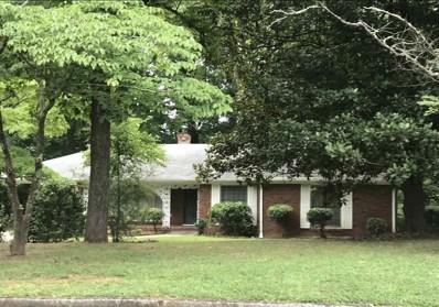 682 Lynn Cir, Atlanta, GA 30311 - MLS#: 6064199