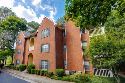 1031 N Jamestown Rd, Decatur, GA 30033 - MLS#: 6064225