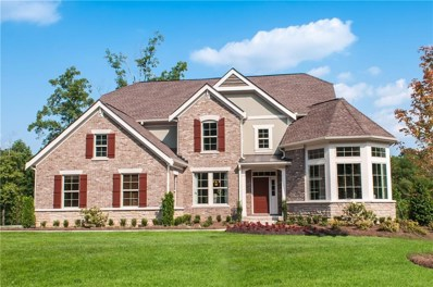 104 Millstone Manor Cts, Woodstock, GA 30188 - MLS#: 6064228
