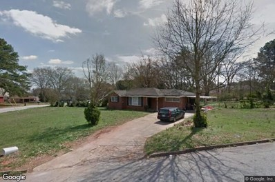 2767 Toney Dr, Decatur, GA 30032 - MLS#: 6064262