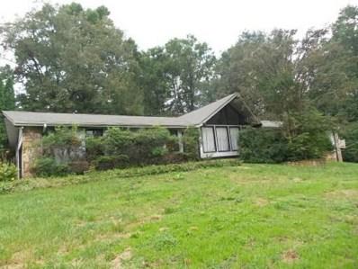 5681 Williams Rd, Norcross, GA 30093 - MLS#: 6064292