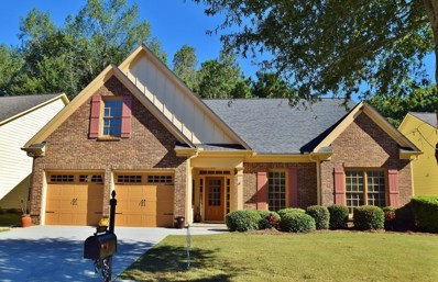 1767 Willoughby Dr, Buford, GA 30519 - MLS#: 6064320