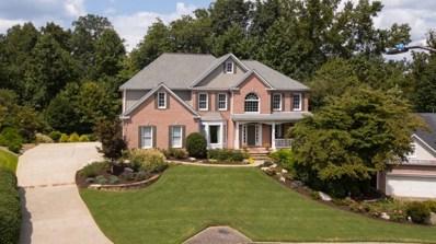 3638 Childers Way, Roswell, GA 30075 - MLS#: 6064340