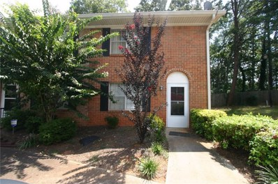 383 Northdale Cts, Lawrenceville, GA 30046 - MLS#: 6064363