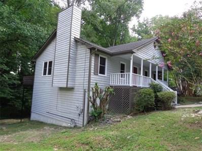 2490 Fieldrock Way, Lawrenceville, GA 30043 - #: 6064384