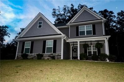 15 Jackson Farms Dr, Rockmart, GA 30153 - MLS#: 6064399