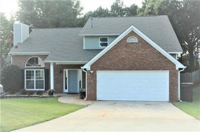 2622 Herndon Rd, Lawrenceville, GA 30043 - MLS#: 6064409