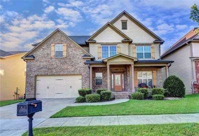 1068 Leybourne Cv, Lawrenceville, GA 30045 - MLS#: 6064434