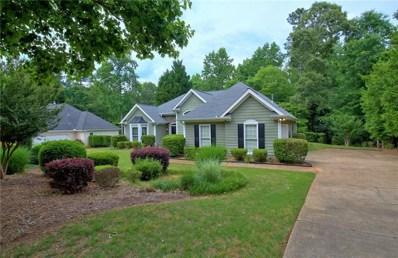 240 Terrane Ridge, Peachtree City, GA 30269 - MLS#: 6064484