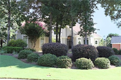 1311 Annapolis Way, Grayson, GA 30017 - MLS#: 6064566