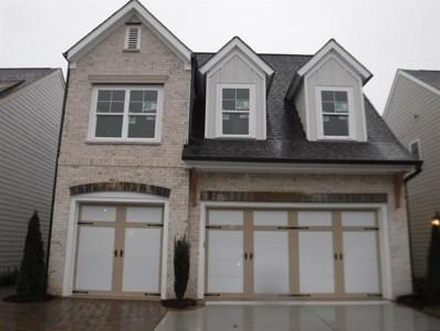 2585 Creekstone Village Dr, Cumming, GA 30041 - MLS#: 6064588