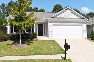 60 Baltusrol Way, Covington, GA 30014 - MLS#: 6064595