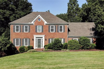 735 Scottish Mill Run, Marietta, GA 30068 - MLS#: 6064600