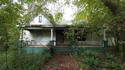1458 Fairview Rd, Ellenwood, GA 30294 - MLS#: 6064616