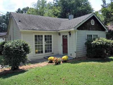 733 Hobart Ave SE, Atlanta, GA 30312 - MLS#: 6064660