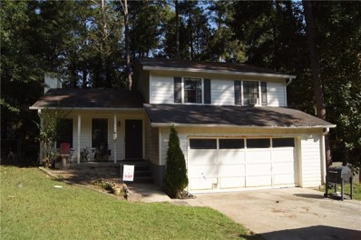 2041 Walden Park Place, Snellville, GA 30078 - MLS#: 6064694