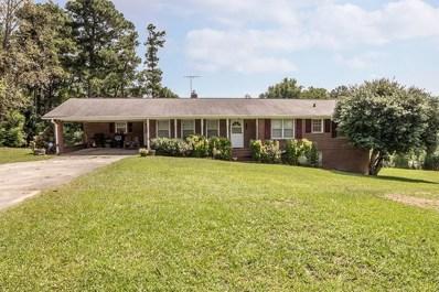 1934 Alcovy Rd, Dacula, GA 30019 - MLS#: 6064698