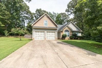 122 Wayne Meadows Cts, Douglasville, GA 30134 - MLS#: 6064716