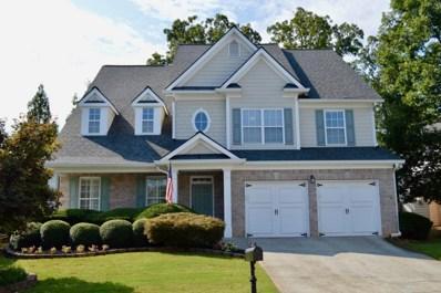 587 Carrington Cv, Johns Creek, GA 30005 - MLS#: 6064784