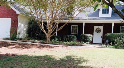 80 Windsong Dr, Covington, GA 30016 - MLS#: 6064801