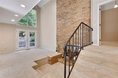 225 Lakeview Rdg W, Roswell, GA 30076 - MLS#: 6064804