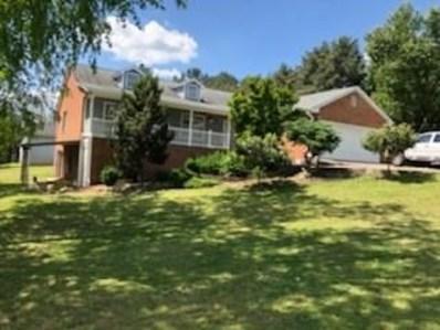 40 Bryans Path, Stockbridge, GA 30281 - MLS#: 6064828