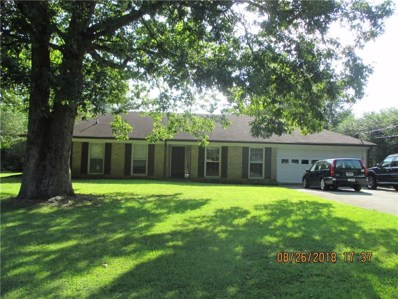 1819 Long St, Snellville, GA 30078 - MLS#: 6064834