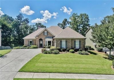 1136 Chippewa Oak Drive, Dacula, GA 30019 - MLS#: 6064868
