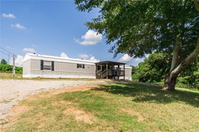 5085 Young Road, Gainesville, GA 30506 - MLS#: 6064875