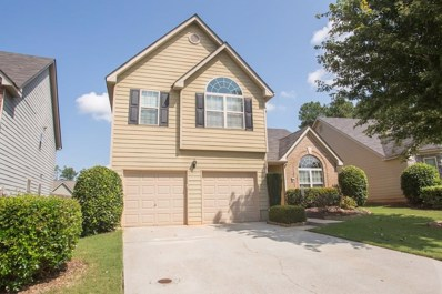 4932 Cottonwood Trl, Gainesville, GA 30504 - MLS#: 6064946