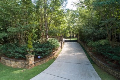 130 Ryan Lake Trl, Milton, GA 30004 - #: 6064983
