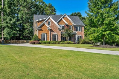 2645 Burnt Hickory Dr, Cumming, GA 30028 - MLS#: 6064985