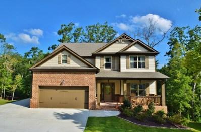 3849 Windsor Trl, Gainesville, GA 30506 - MLS#: 6064997