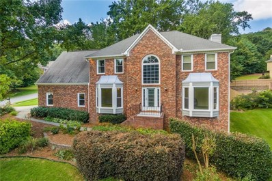 4237 N Mountain Rd, Marietta, GA 30066 - MLS#: 6065072