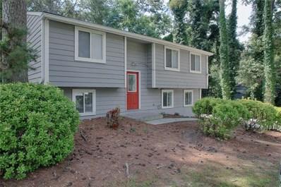 3314 Dearwood Dr SW, Lilburn, GA 30047 - MLS#: 6065109