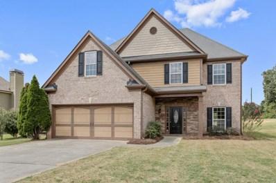301 Junction Cts, Winder, GA 30680 - MLS#: 6065159