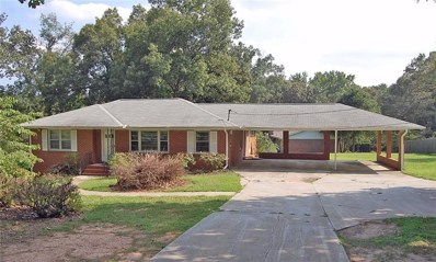 413 Concord Rd SW, Smyrna, GA 30082 - MLS#: 6065237